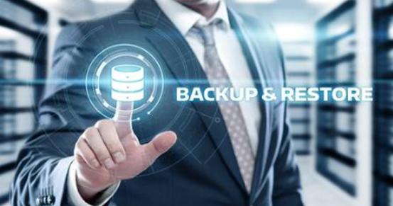 Webinar Gratuito –  Sicurezza, Protezione dati e backup